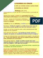 causa-primc3a1ria-do-cc3a2ncer