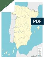 Mapa España hidrográfico mudo.pdf