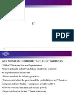 3 IT_Summary Presentation (1)