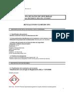 benzalconio-cloruro-50