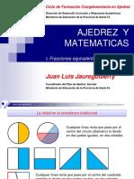 z05. Fracciones equivalentes.pdf