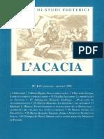 acacia-1999-1-2.pdf