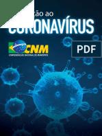 Folder_Prevencao_ao_Coronavirus