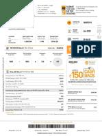 100355191.pdf