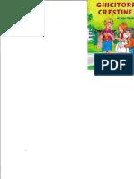 Ghicitori crestine.pdf