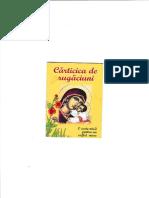 Carticica de rugaciuni.pdf