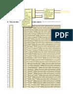 Criador de Tabelas Roll20 - Dados Críticos - Versão Google Docs.xlsx