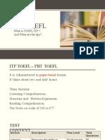 ITP TOEFL edited (1).pptx