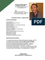 Curriculo de Reinaldo Santos[1]