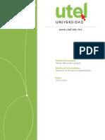 Actividad2_Calculo diferencialeintegral.doc