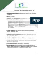 Informacion tecnica alcohol.pdf
