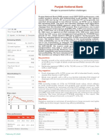 PNB-Feb07_2020-202002101951133276408.pdf