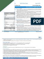 Nesco Ltd - East India Sec.pdf