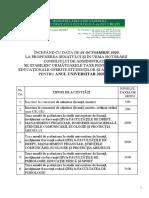 Taxe_UEB_2020-2021_v1