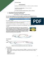 2° actividad MERCEOLOGÍA 5B Sales binarias IMPRIMIR