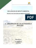 descripcion_de_las_actividades.pdf