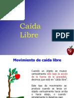 caida_libre-090224061748-phpapp01