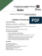 312139767-GUIA-NUMEROS-RACIONALES-GRADO-SEPTIMO-1-pdf