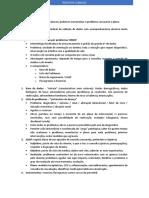 MGF_Resumo_Registos-clínicos
