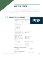 Diagnostic_test all.pdf