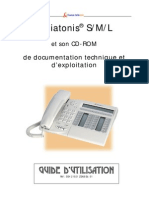 guide_utilisation_ediatonis