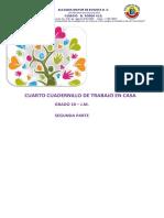 4cuadernillo-grado10jm-parte2.pdf
