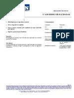 5 HidroCin_SB_Fachadas.pdf