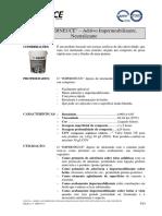 imperneuce.pdf