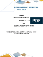 301301_42 _ Willian Andres Ruedas _tarea 5