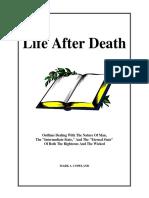 Life after death.pdf