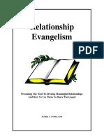 Relationship evangelism.pdf