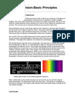 TelevisionBasicPrinciples.pdf