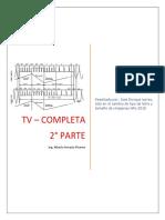 Currso de TV-Completa 2° Parte.pdf