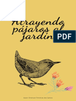 BONO02ATRAYENDOPJAROSALJARDN.pdf