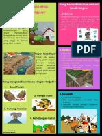 poster baru.pdf