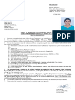 201801ssc1098.pdf
