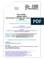 DOWNLOAD-ANIMAL-FEED-PRICE-LIST-_-OCTOBER-2014