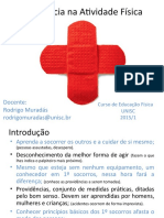 Emergência na Atividade Física_aula1.ppt