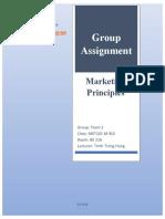 Group-Assignment-MKT-101-Team-2HC.docx