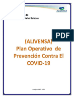 Plan  Operativo contra el COVID-19.pdf