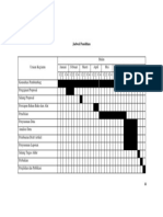 Barchart-dikonversi.pdf