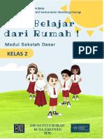 MODUL KELAS 2 TEMA 1.pdf