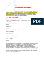 coronavirus y otras pandemias2