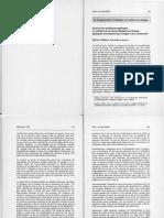 cattacin_1996_swiss drug policy.pdf