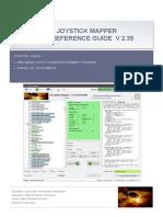 SCJMapper QGuide.V2.35beta