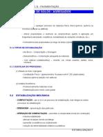 mod5Estabilizacao.pdf