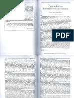 14392-Texto do artigo-55207-1-10-20130715
