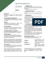 PARA_11_Intro_to_Parasitology