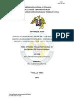 MORALES FASANANDO CINTHIA LUZ(FILEminimizer).pdf