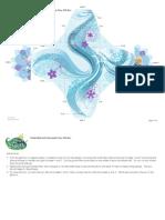 Fairy Gift Box Activity Sheet.pdf